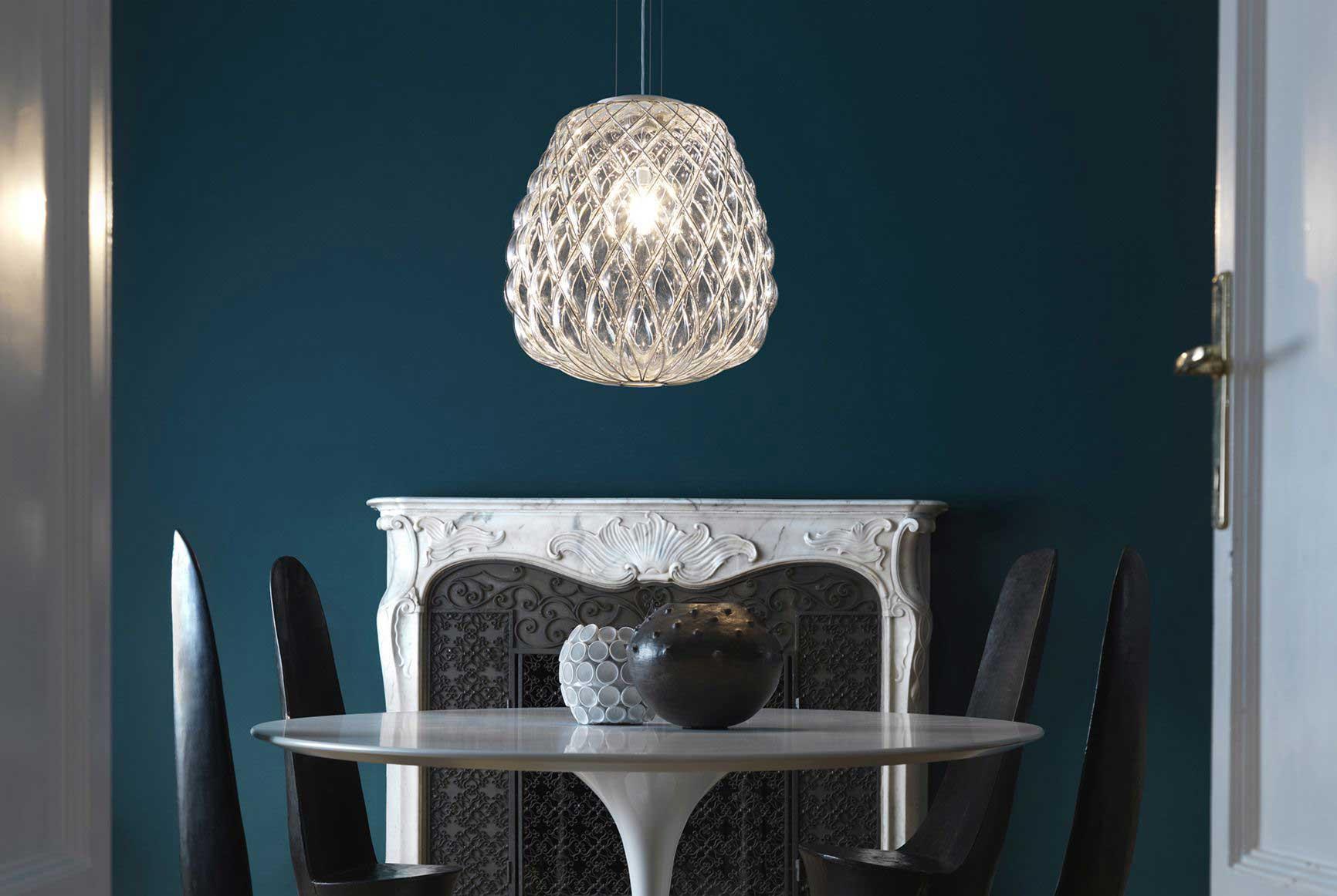 luminaires boudard votre sp cialiste en luminaire depuis 1933. Black Bedroom Furniture Sets. Home Design Ideas