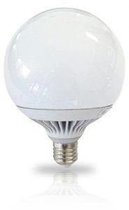 globe-leds-deco-ampoule-design-montpellier-boudard