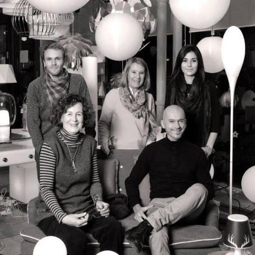 Luminaires Boudard | votre spécialiste en luminaire depuis 1933