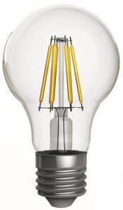 filament-leds-deco-ampoule-design-boudard-montpellier