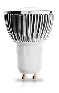 leds-gu-deco-ampoule-design-montpellier-boudard