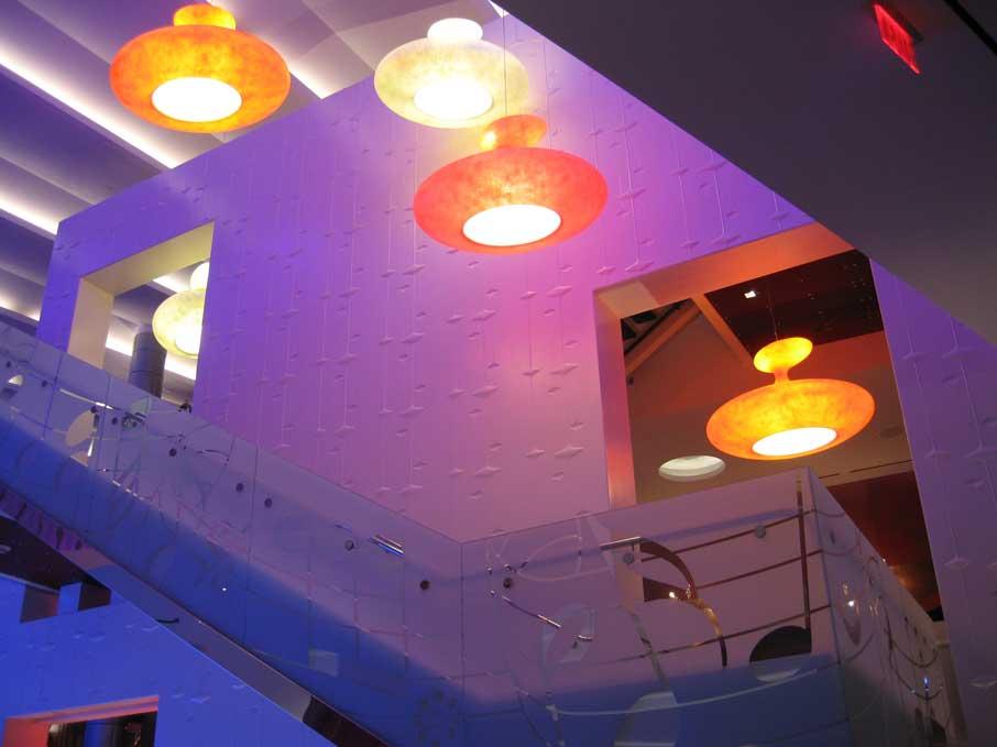 relisations luminaires boudard montpellier 15 luminaires boudard. Black Bedroom Furniture Sets. Home Design Ideas